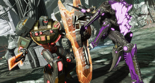 File:Foc-grimlock-game-insecticons-34.jpg