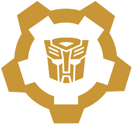 File:Energon Powerlinx Gold symbol.png