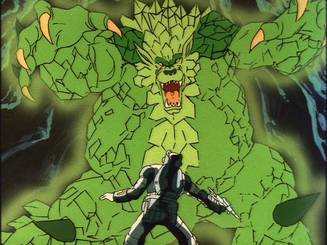 File:G1 Chaos.JPG