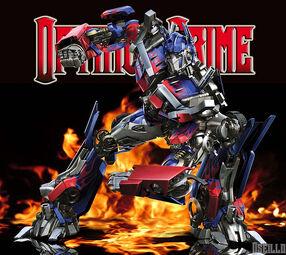 Fájl:Optimus Prime.jpg