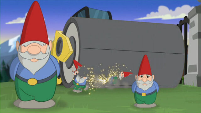 File:OtherDoctor roller vs gnomes.jpg