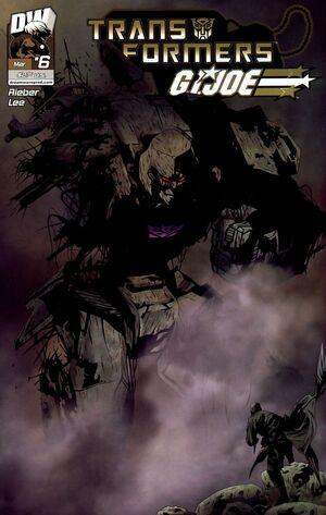 TF-GIJOE Cover 6