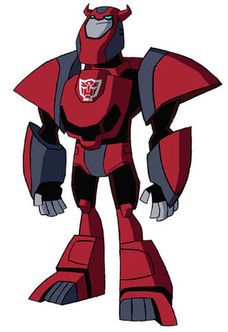 File:Tfa-cliffjumper-1.jpg