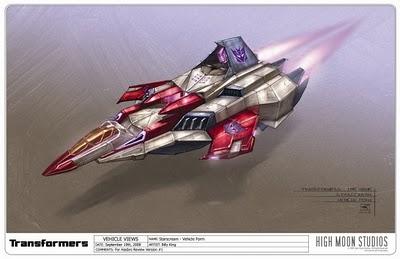 File:Wfc-starscream-0-alt.jpg