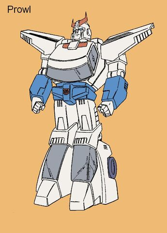 File:Prowl Powermaster.jpg