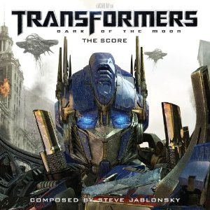 File:Transformers 3-score-Optimus Prime-cover .jpg
