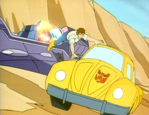 File:TransporttoOblivion Bumblebee rescues Spike.jpg