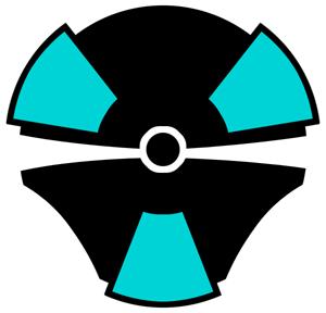 Vehicon symbol