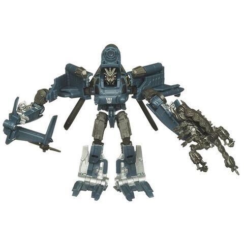File:Dotm-blackout-toy-cyberverse-1.jpg