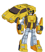 File:Prime Aurex 103 10 Alpha.png