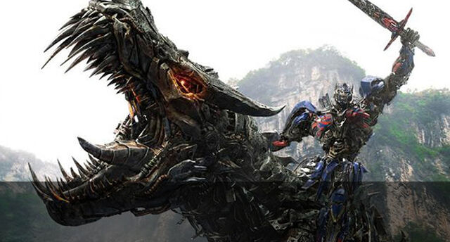 File:Transformers-Wiki Slider-AOE 01.jpg