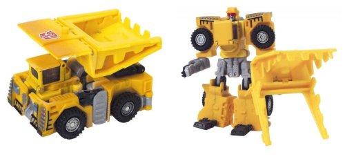 File:RID Heavy Load Toy.JPG