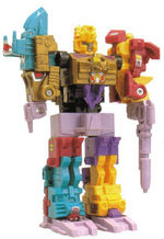 G1Monstructor toy