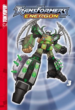 File:Cinemanga energon3.jpg