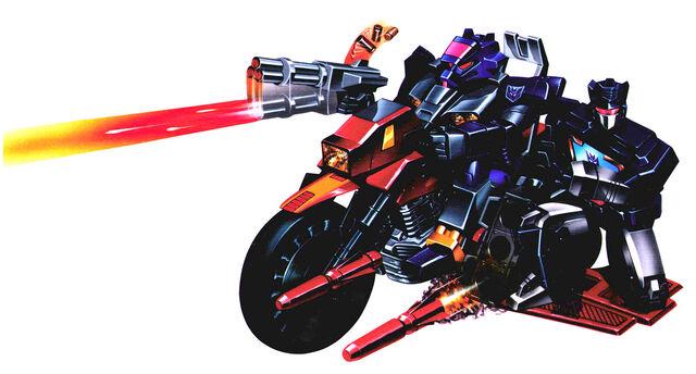 File:Turbocycle.jpg