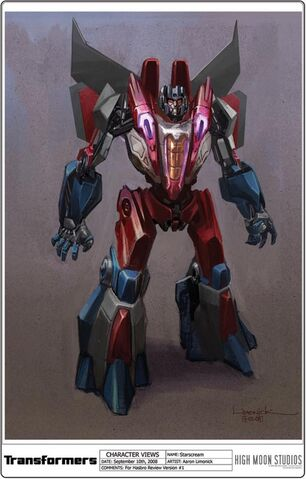 File:Wfc-starscream-0.jpg