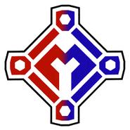Unicron energon symbol