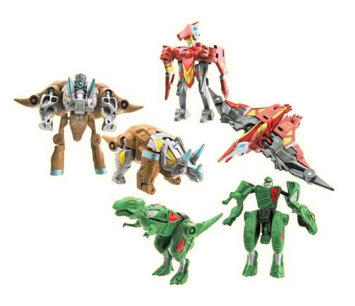 File:Dinobots-MiniCons.jpg