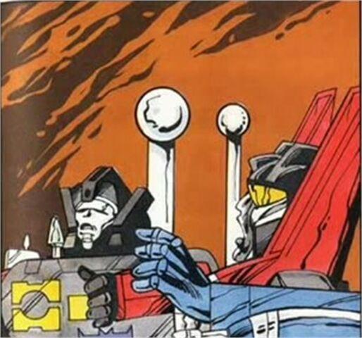 File:Transformers ALS 27.jpg