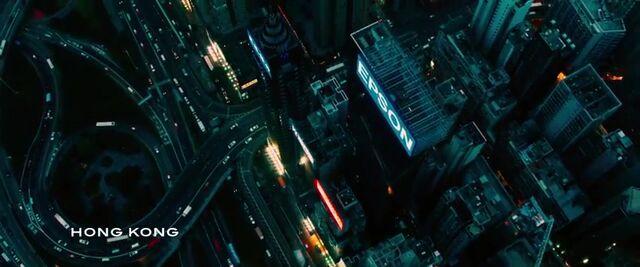 File:Transformers AOE 7074.jpg