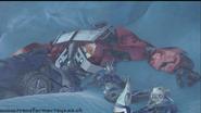 Prime-optimusprime&arcee-s01e07-287