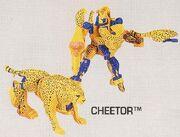 Cheetor-preliminarytoy