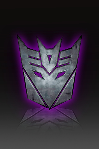 File:Decepticon iPhone Wallpaper.jpg