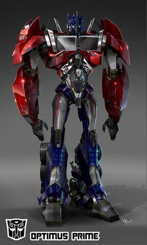 File:Prime-optimusprime-1b.jpg