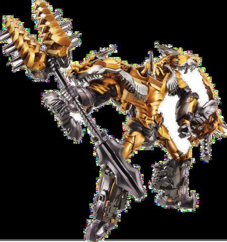 File:A6518 GrimLock Robot 1 portal.png