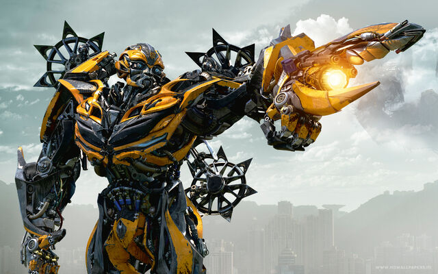 File:Bumblebee in transformers 4 age of extinction-wide (1).jpg