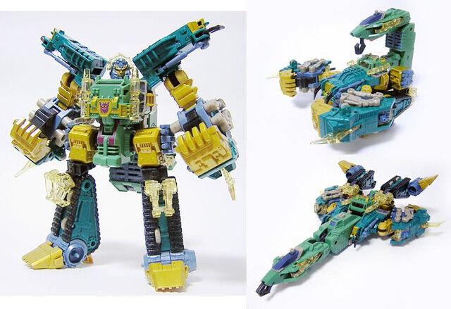 File:Superlink MegaZarak toy.jpg
