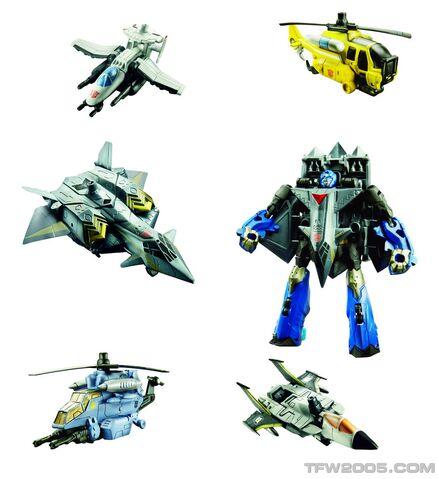 File:Pcc-skyburst-toy-commander-1.jpg