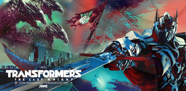 File:Transformers the last knight ver3 xxlg.jpg