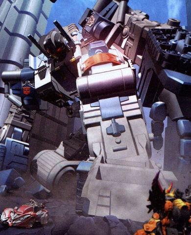 File:Metroplex dvd2.jpg