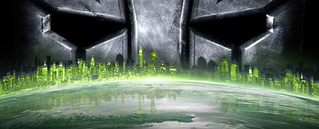 File:Dew-city autobot.jpg