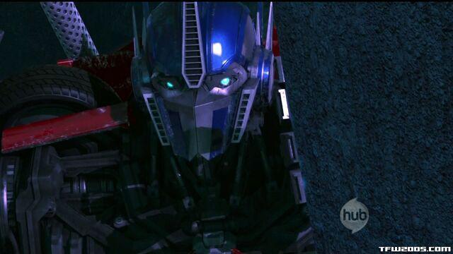 File:Prime-optimusprime-s01e**-2.jpg