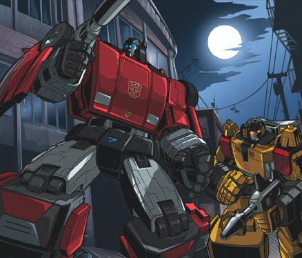 File:G1 Sideswipe Sunstreaker DWissue7.jpg