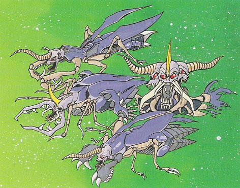 File:Violenjygar insect forms.jpg