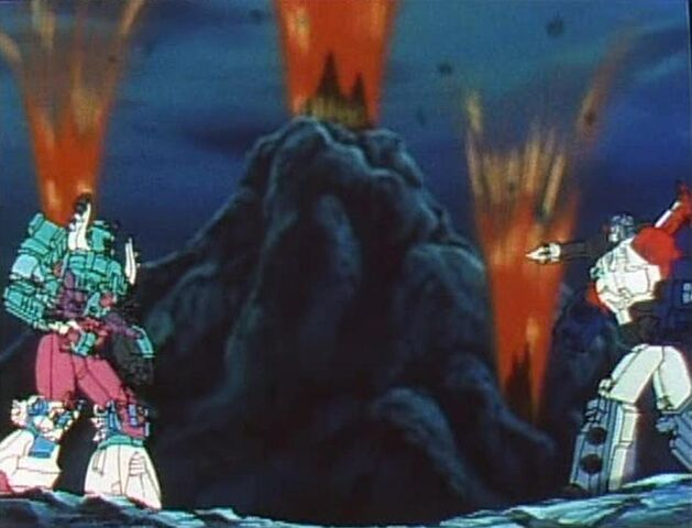 File:Masterforce ep29 King Poseidon Faceoff.jpg