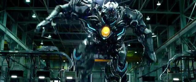 File:Transformers AOE 6877.jpg