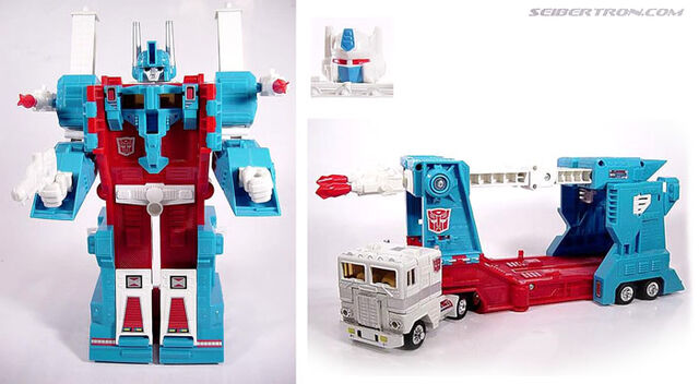 File:Ultramagnusg1toy.jpg