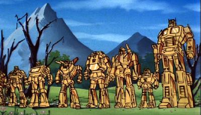 File:Goldenlagoonautobotline.jpg