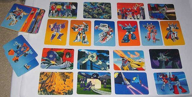 File:TradingCards19851a.jpg