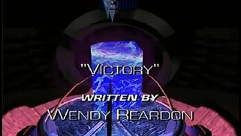 Victory Title