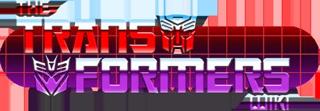 Transformerswikilogobanner2.png