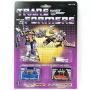 G1-frenzy&laserbeak-toy-pack