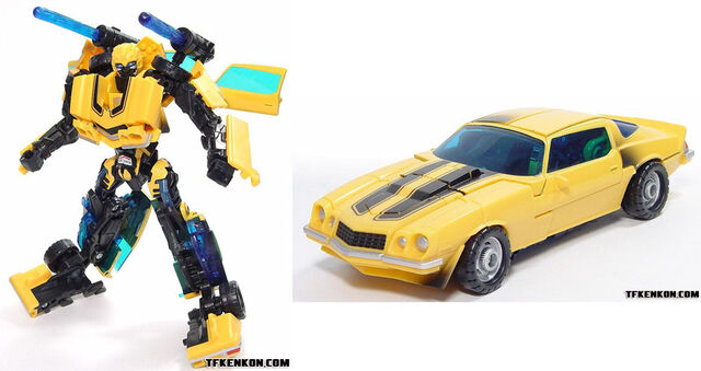 File:Movie Deluxe 1974 Bumblebee JPtoy.jpg