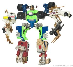 Pcc-mudslinger-toy-commander-3