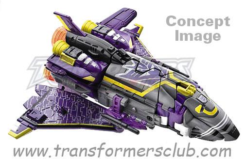 File:Spacewarp shuttle.jpg