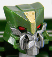File:Tf(2010)-hailstorm-toy-deluxe-1-face.png